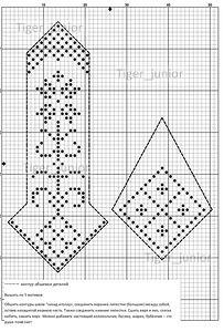 Cross Stitch Christmas Ornaments, Christmas Embroidery, Christmas Cross, Cross Stitching, Cross Stitch Embroidery, Cross Stitch Patterns, Small Cross Stitch, Cross Stitch Finishing, Hexagon Quilt Pattern