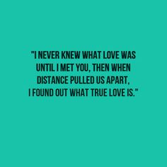 Romantic Love Quotes for Him | Quotes Lovers | I Love You | Lovely | Verses | Quotations | Proverbs | Sayings | Man | Male