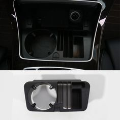 Nice Amazing Car Water Cup Holder Storage Box For Mercedes Benz C class W205 Container Tray  2017 2018 Check more at http://24go.ml/mercedes/amazing-car-water-cup-holder-storage-box-for-mercedes-benz-c-class-w205-container-tray-2017-2018/