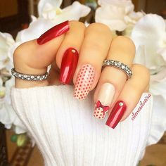 ❤️ Nails ❤️