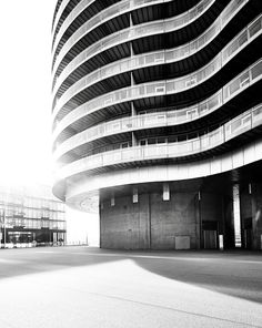 Gemini Cph. by NICKLAS INGEMANN photographer, via Behance