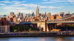 Cosa vedere in 3 giorni a New York? – ilmioviaggioanewyork