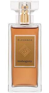 1190_mhg_-fragrancias_masculinas_toilette-_fragrancia_elegance_100ml_frasco