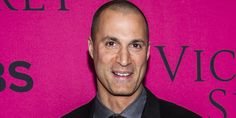 Nigel Barker Launching His Own Fragrance, Because Sure