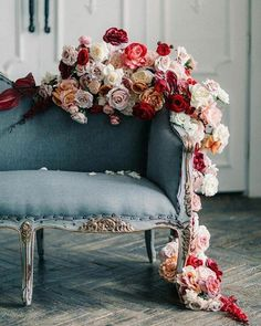 Religious Magic And Spiritual Ability Element One Couch Goals? Who Else Wouldnt Mind Having This In Their Home? Reposted From: Thewedlist Planner And Stylist: Ajur_Wedding : Cupofherbaltea Dcor: Flowerbazar Raindrops And Roses, Gypsy Moon, Ancient Myths, Coming Up Roses, Ivy House, Church Building, Menorah, Color Stories, Bridal Collection