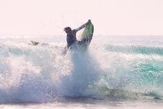 f2ceae07cd 6171 mejores imágenes de Olas y surf!!! en 2019