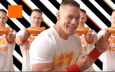 John Cena Jone Cena, Wwe, Wrestling, Memories, Lucha Libre, Memoirs, Souvenirs, Remember This