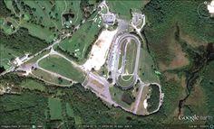 thompson motorsports park connecticut - Google Search