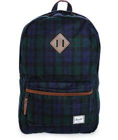 275 Best Backpacks   Duffles images   Backpacks, Backpack, Backpack bags 445fab085b