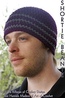 Beanie pattern for your man beanie pattern english and crochet shortie beanie free pattern ravelry mens beanie crochet dt1010fo
