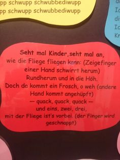 Frosch fingern Kindergarten Frosch fingern Kindergarten The post Frosch fingern Kindergarten appeared first on Toddlers Ideas. Kindergarten Portfolio, Montessori Toddler, Holiday Cocktails, Few Ingredients, Childcare, Eat Cake, Preschool, About Me Blog, Baby