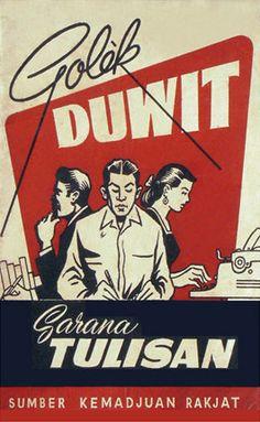 Books (1950-1959)