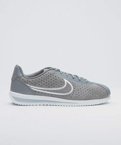 Nike Cortez Ultra Moire 2 Trainer