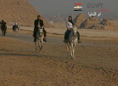 فلوق: رحلتي الى  مصر ام الدنيا 1 . Egypt vlog