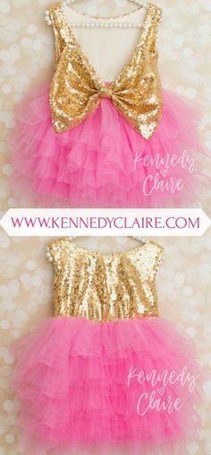 c12fb9a45 10 Best Toddler fancy dress images