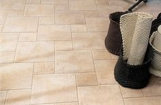 pietra forte, emil ceramica Pula, Tile Manufacturers, Outdoor Flooring, Tile Floor, Seaside, Creativity, Living Room, Strong, Porcelain Tiles