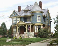 Bloomington, IL house