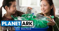 Australia's largest recycling and reuse information hub with more than recycling points. Find recycling points near you Recycling Services, Recycling Information, Recycling Center, Recycling Bins, Textile Recycling, Make A Wish Foundation, Old Towels, Reduce Reuse Recycle, Fiji Water Bottle