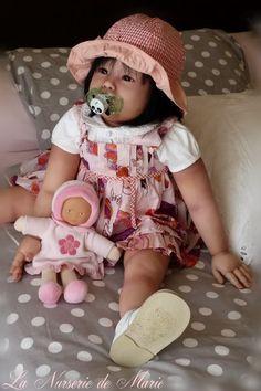 Asian Reborn Baby Dolls | Reborn Babies, Reborn Dolls, Reborn Baby Girls