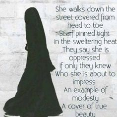 Holy Quran, Oppression, Sayings, Islam, Woman, Lyrics, Persecution, Word Of Wisdom, Idioms