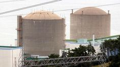 12/27/2014 - 2 reactors closed after deadly gas leak at hacked S. Korean nuclear plant