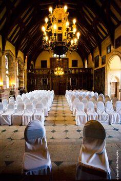 Berkeley Castle Uk Pinterest Castles Weddings And Wedding Venues