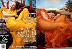 """""""art meets fashion"""""""