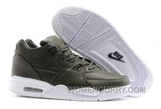 https://www.womencurry.com/nikelab-air-flight-89-olive-green-mens-basketball-shoes-discount-wbpts7.html NIKELAB AIR FLIGHT 89 OLIVE GREEN MENS BASKETBALL SHOES DISCOUNT WBPTS7 Only $88.00 , Free Shipping!