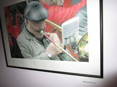 Мой город Т, фотовыставка. Тула - Блог «Культурное пространство» – Фотогалерея, фото 20 - ASTV.ru