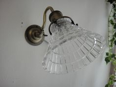 Sconces, Wall Lights, Lighting, Home Decor, The Selection, Chandeliers, Appliques, Decoration Home, Light Fixtures