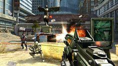N.O.V.A. 3 est désormais gratuit sur le Play Store - http://www.frandroid.com/applications/261538_n-o-v-3-est-desormais-gratuit-sur-le-play-store  #ApplicationsAndroid, #Jeux