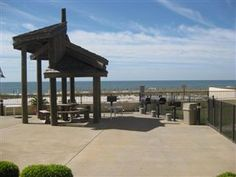 MLS-163539, 2 beds, 2 baths Phoenix III #beach #vacation #dreamcondo #orangbeachal #gulfshores #orangebeach #investment #investmentproperty