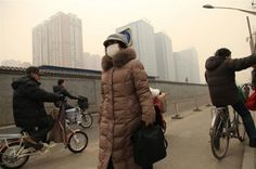 15 Surprising Facts About China You Probably Didn't Know - Page 4 of 16 - flipopular Environmental Pollution, Latest Stories, Canada Goose Jackets, Winter Jackets, Facts, Taiwan, Chinese, Drop, Dinner