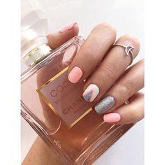 Shaanxo nails