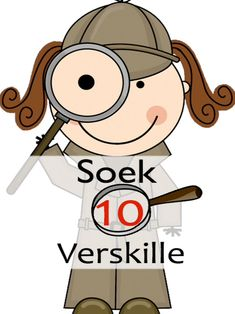 Soek 10 verskille on the App Store App Store, Ipod Touch, Charlie Brown, Mobile App, Ipad, Iphone