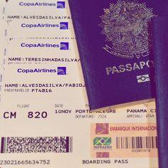 Vamos em busca de mais um carimbo no passaporte claro que sempre que possível viajamos com a @copaairlines  desta vez é  #Aruba #OneHappyIsland  mostraremos tudo ao vivo aqui no Stories  . . . . . . . #aruba_br  #arubablue #arubabeach #arubalife #arubabonbini #arubaisland #arubatourism #arubaonehappyisland #FelizEmAruba #DescubreAruba #ilovearuba #aftcomunicacao #blogueirorbbv #travel #LoveTravel #TravelLove #viagem #ComerDormirViajar #CDVTripAruba #MiDestinoCopa #FlyCopa #caribe #caribbean…