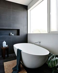 cool 99 Porcelanosa Bathroom Ideas, Picture, Design and Decor http://www.99architecture.com/2017/02/13/99-porcelanosa-bathroom-ideas-picture-design-and-decor/