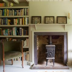 fireplace-in-english-homes19
