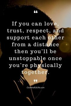26 quotes that prove long distance relationship totally worths it long distance relationship quotes for him/hard long distance relationship quotes/long distance relationship quotes worth it/miss you quotes/love quote/ldr quotes//long distance relationship Ldr Quotes Boyfriends, Boyfriend Quotes Relationships, Relationship Quotes For Him, Love Quotes For Boyfriend, Cute Love Quotes, Relationship Questions, Relationship Problems, Healthy Relationships, Respect Relationship