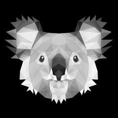 Koala / Taranta Babu