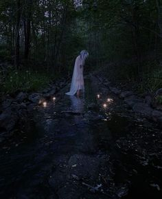 May 31, Moon Witch, Season Of The Witch, Seasons, Wedding Dresses, Witches, Instagram Posts, Illustration, Photography
