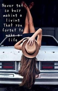 So true;)