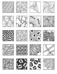 Image result for flickr zentangle patterns