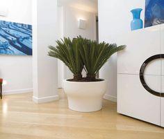 Fid 80 #pot by #plartdesign  http://bit.ly/11uiQ7a
