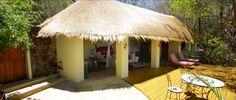Tongabezi - The Bird House Sunken Bath, Terrace, Gazebo, Birds, Rooms, Outdoor Structures, Dining, Stars, Videos