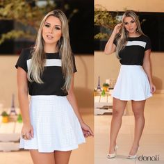 Pin by dan golden on mini skirt# 2 in 2019 красивые девушки, Cute Skirt Outfits, Cute Skirts, Sexy Outfits, Sexy Dresses, Dress Outfits, Cool Outfits, Summer Outfits, Fashion Outfits, Sexy Skirt
