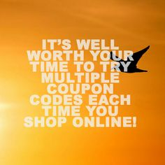 http://www.couponcodejam.com/2012/12/pictures-on-gold-coupons-pictures-on.html