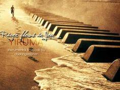 Pagdating ng panahon instrumental violin christmas
