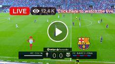Fc Barcelona, Soccer, Hs Sports, Futbol, European Football, European Soccer, Football, Soccer Ball
