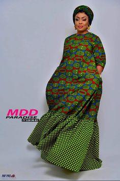 African Maxi Dresses, Latest African Fashion Dresses, African Dresses For Women, African Print Fashion, African Attire, African Print Dress Designs, African Print Skirt, Ankara Long Gown Styles, Ankara Styles